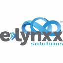 eLynxx Technographics