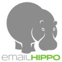 Email Hippo Technographics
