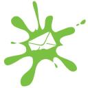 Email On Acid Technographics