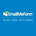 EmailMeForm Technographics