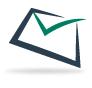 EmailPlayground Technographics