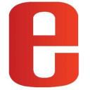 eMAM Technographics