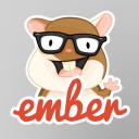 EmberJS Technographics