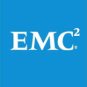 EMC Avamar Technographics
