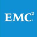 EMC VxRail Technographics
