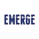 EMERGE App Technographics