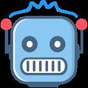 Emojics Technographics