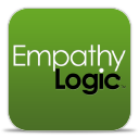 Empathy Logic Technographics
