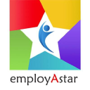 employAstar Technographics