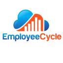 EmployeeCycle Technographics