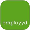 Employyd Technographics