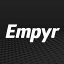 Empyr Technographics