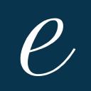 emX Technographics