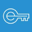 Encrypt.me Technographics