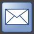 eNewsletter Pro Technographics