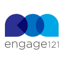 Engage121 Technographics