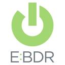 Engage:BDR Technographics