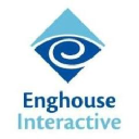 Enghouse Interactive Contact Center Technographics