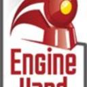 Engine Yard Technographics