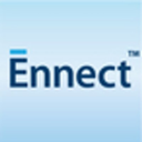 Ennect Survey Technographics
