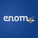 eNom Professional Email Technographics