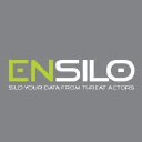 enSilo Technographics