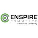 Enspire Commerce Technographics