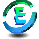 Enstella Exchange Recovery Software