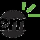 EnterMedia Technographics
