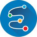 Envoice Technographics