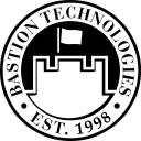 EPICS Technographics