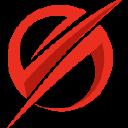 Epixel Solutions Technographics