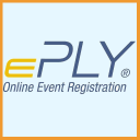 ePly Event Registration Technographics