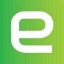 Epoch Technographics