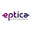 Eptica Technographics