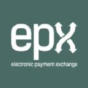 EPX Technographics