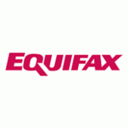 Equifax Technographics