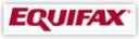 Equifax Workforce Technographics