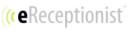 eReceptionist Technographics