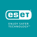 ESET Endpoint Security Technographics