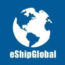 eShipGlobal TMS Technographics