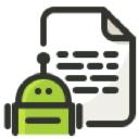 Essaybot Technographics