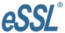 eSSL Technographics