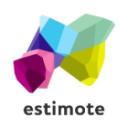Estimote Technographics