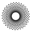 Eulerian Technographics