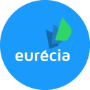 Eurecia Technographics