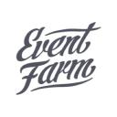 Event Farm Technographics