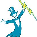Event Lightning Technographics