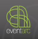 Eventarc Technographics