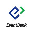 EventBank Technographics